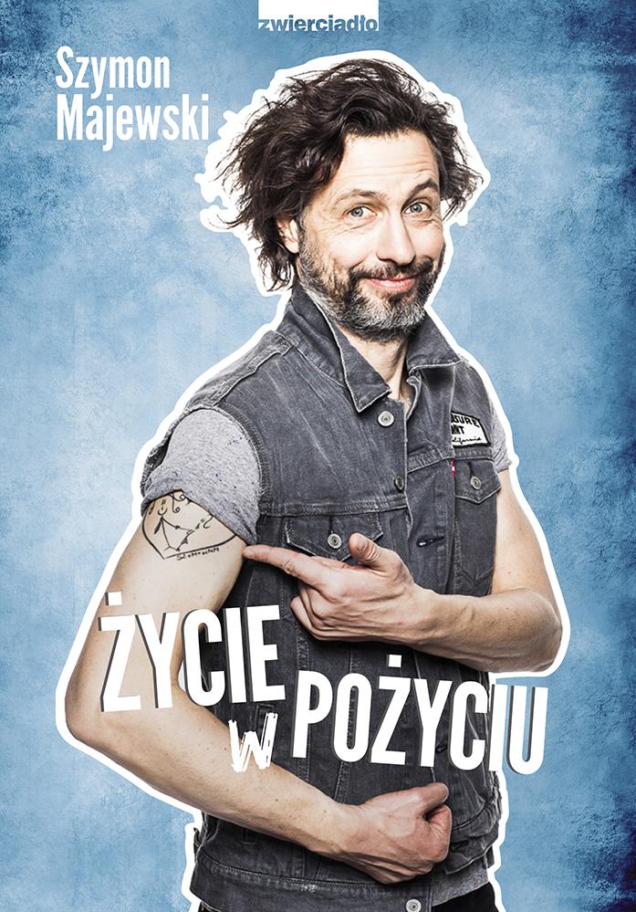 zycie_w_pozyciu