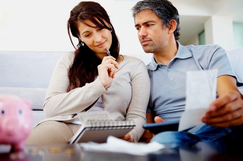 Kobiety realistycznie patrzą na finanse