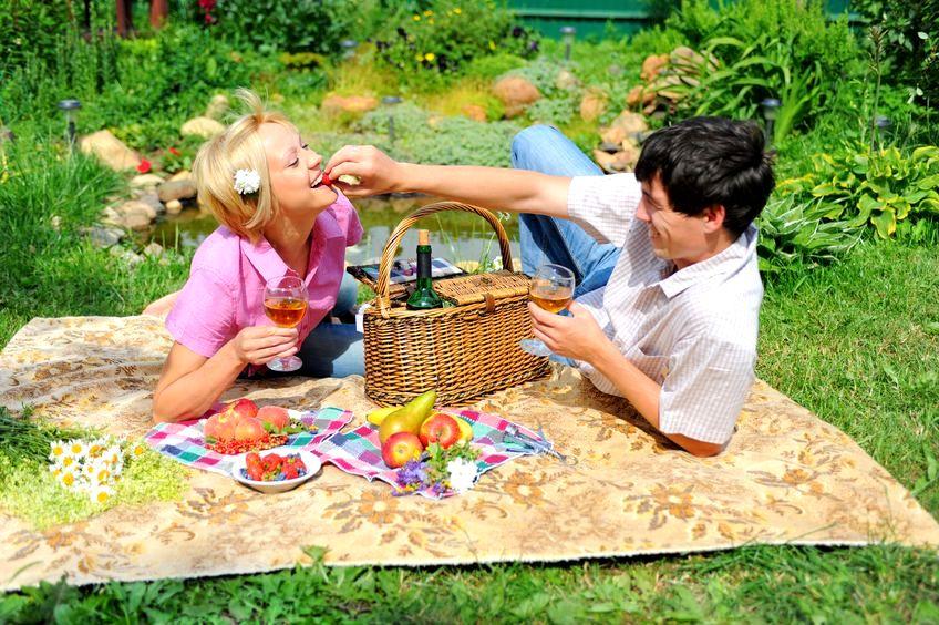 Siedem sposobów na zdrowy, radosny związek