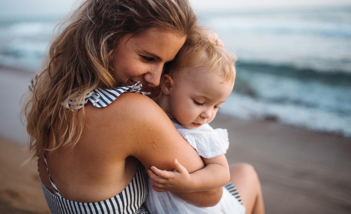 Czy dzieci czynią nas szczęśliwszymi?