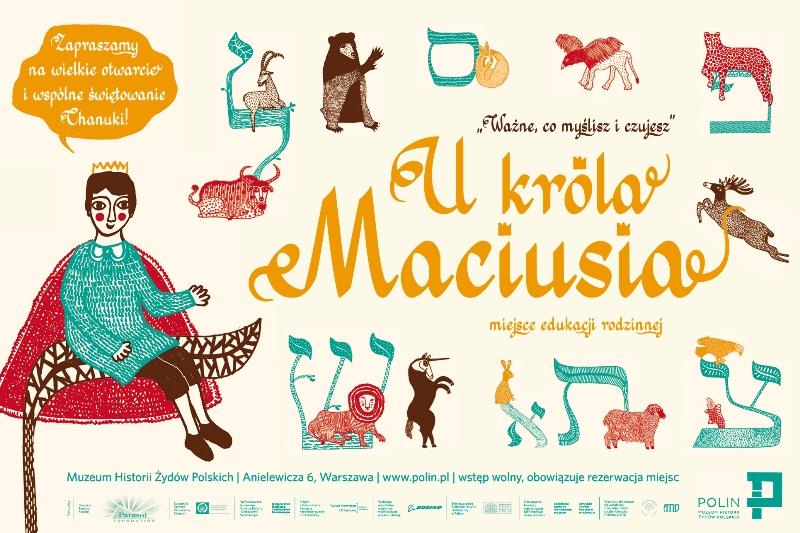 grafika_u_krola_maciusia