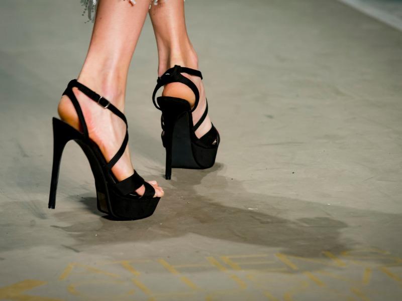 Przegląd najmodniejszych butów na nadchodzący sezon