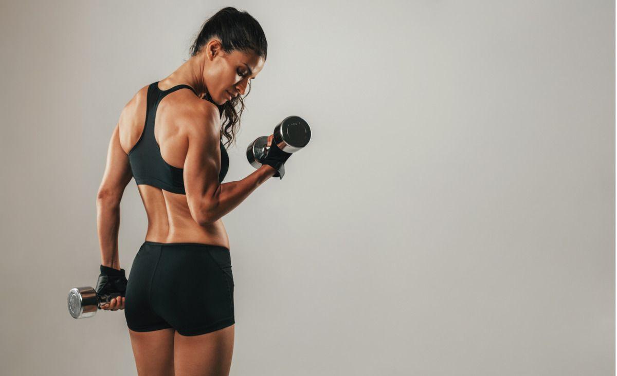 Przez sport do zdrowia czy do urazów? Podpowiadamy jak ćwiczyć z głową