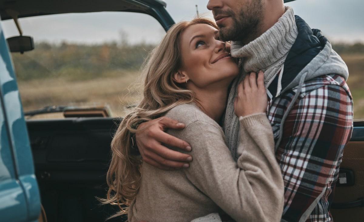 Miłość symbiotyczna: gdy jesteśmy uzależnieni od partnera