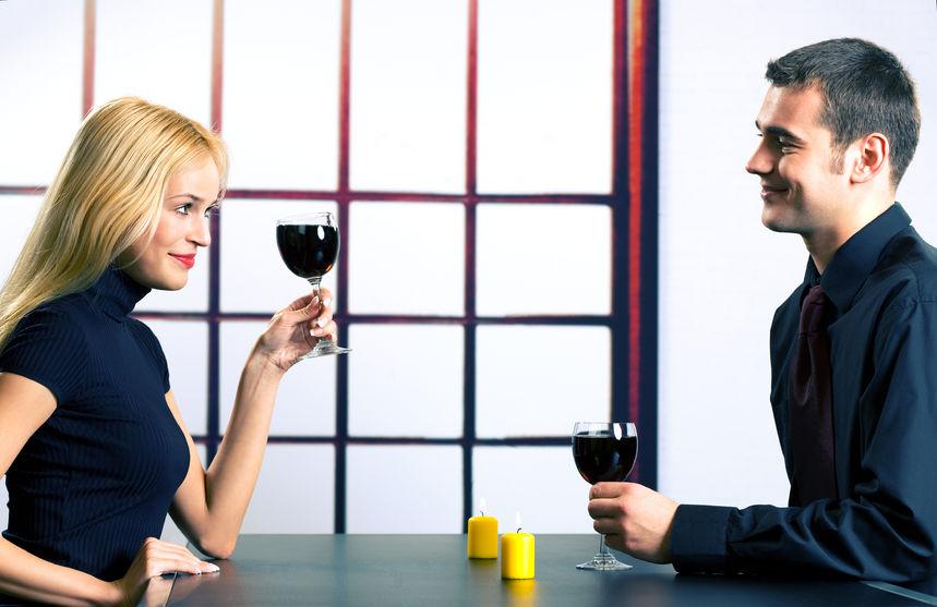 randki bez reguły kontaktu