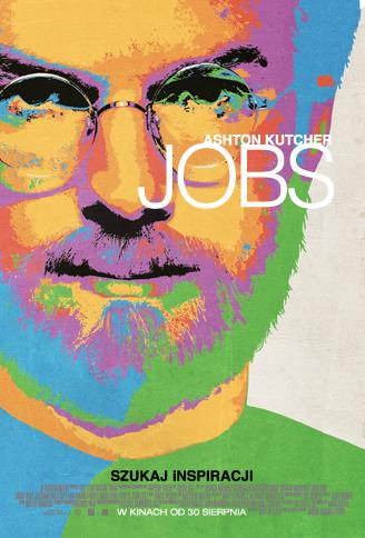 Jobs - co wiemy o genialnym twórcy Apple?