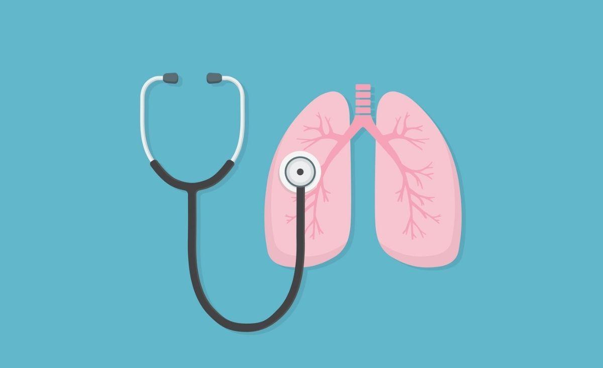 To, jak oddychamy, wpływa na to, jak żyjemy