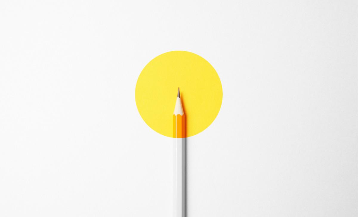 Moc olewania i zero żalu - zrób listę rzeczy, które możesz odpuścić
