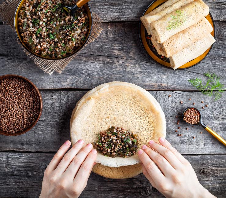 Czy wszyscy przejdziemy na wegetarianizm?