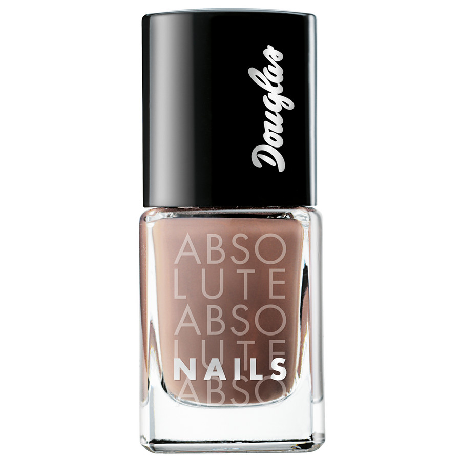 Absolute_Douglas-Absolute_Nails-10_Elif