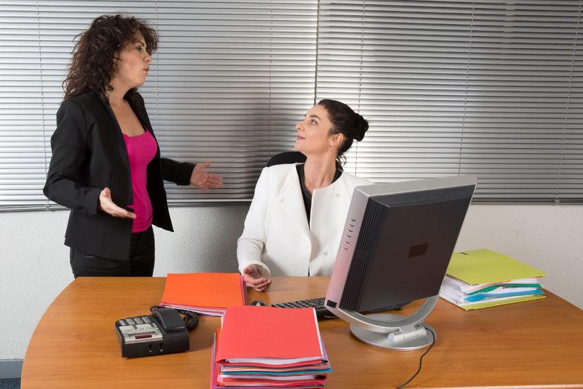 Matki i singielki w jednej pracy