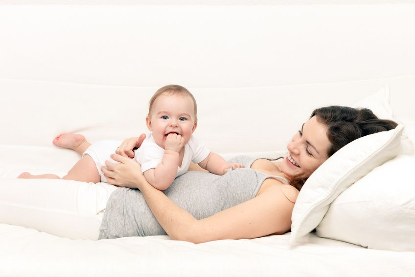 Zmiany w urlopach macierzyńskich