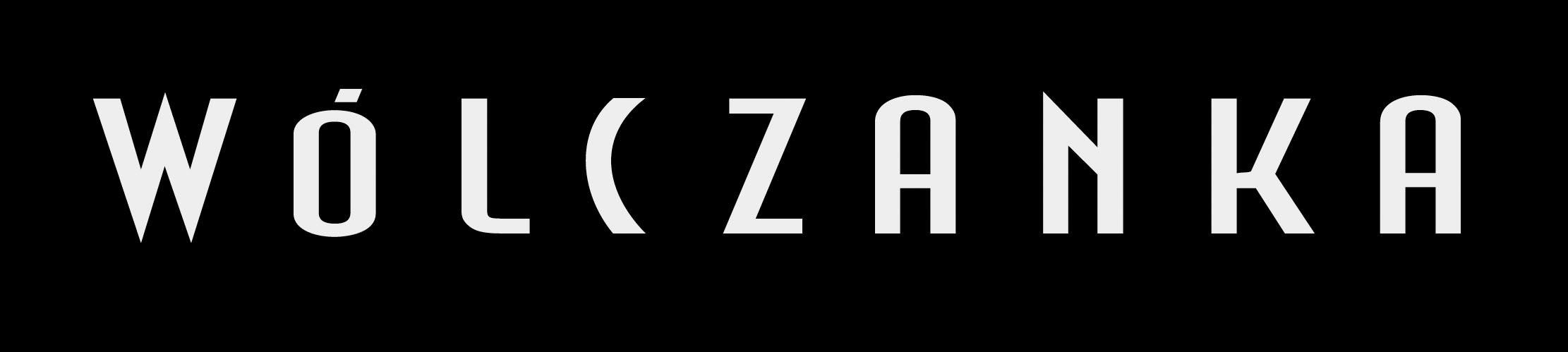 logo-wolczanka_black