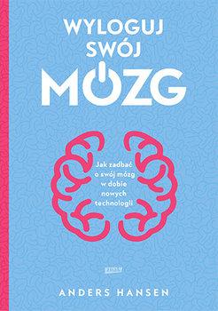 Książki o mózgu - 6 propozycji, które warto znać