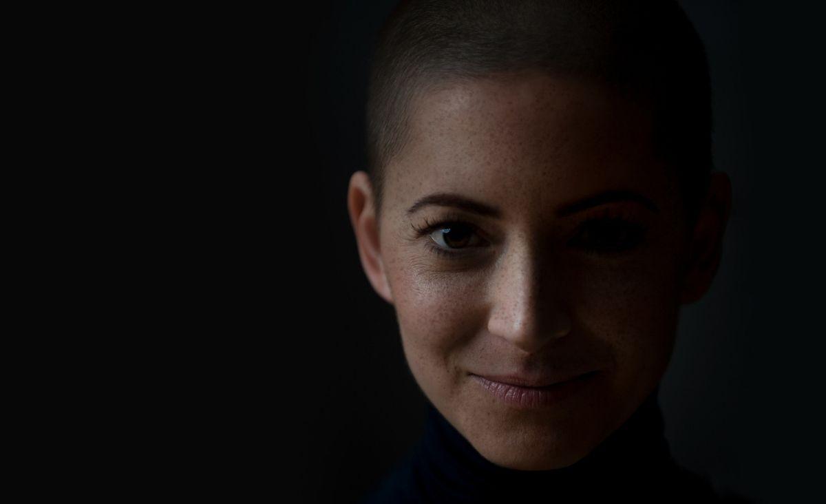 Piękna mimo wszystko – jakie znaczenie ma wygląd w chorobie nowotworowej?
