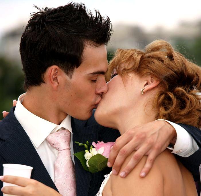 Czy istnieje recepta na udane małżeństwo?