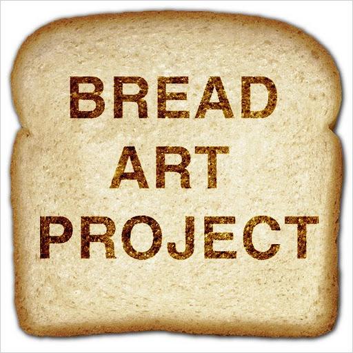 Sztuka z chleba