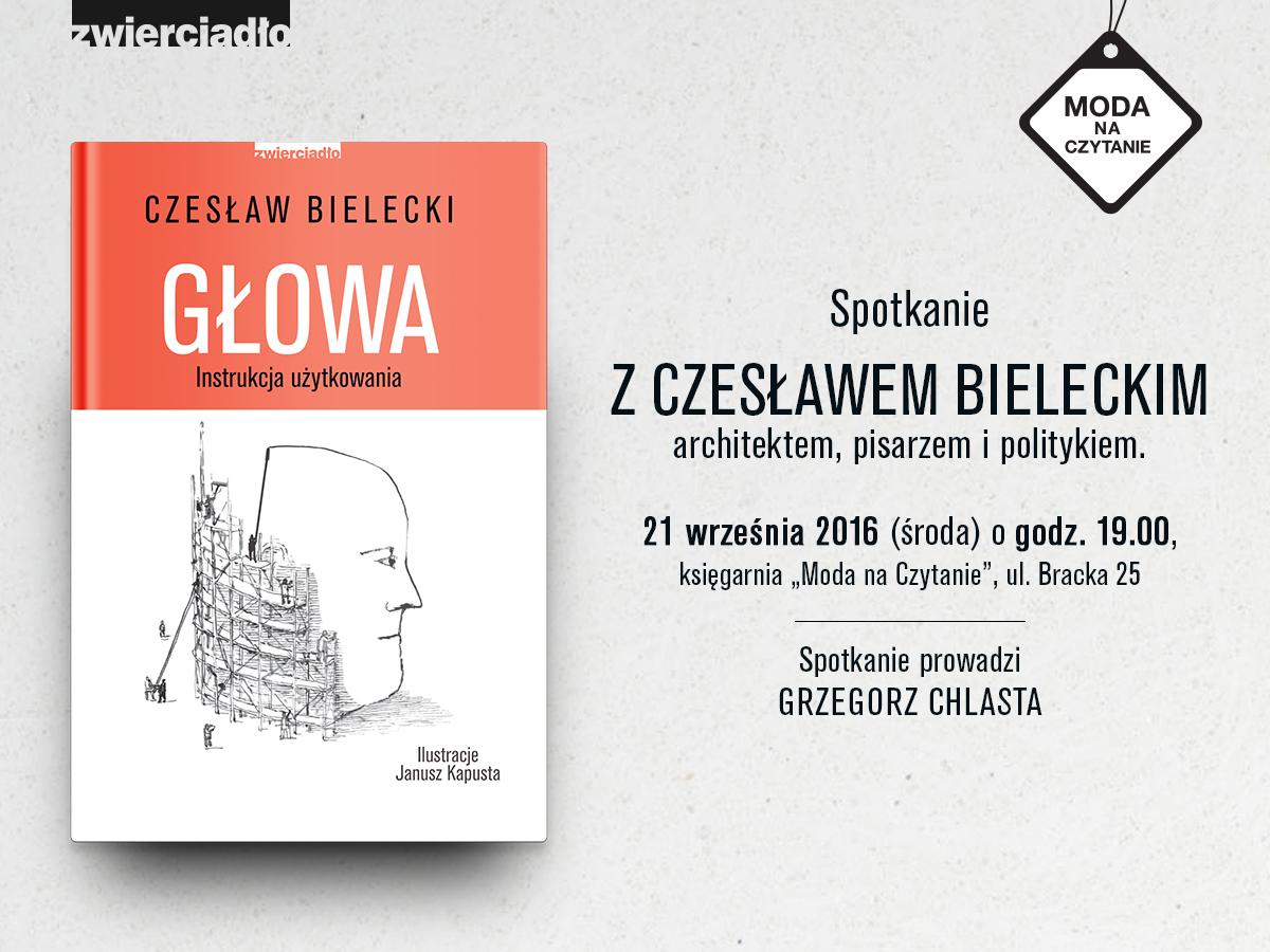 zaproszenie_cz-bielecki-glowa