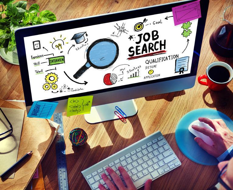 Na czym polegają nowoczesne trendy w rekrutacji?
