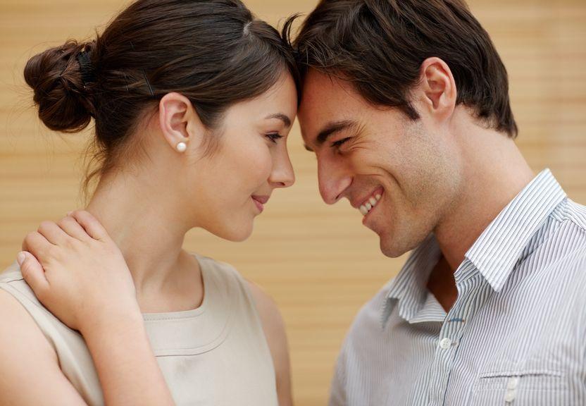 Siedem etapów miłości według Deepaka Chopry. Etap drugi: zadurzenie