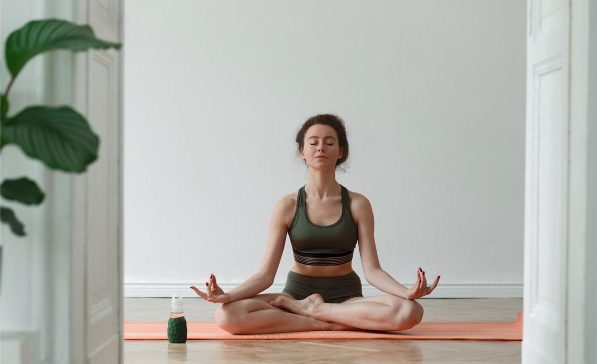 Co nam daje samokontrola i czemu warto ją ćwiczyć?