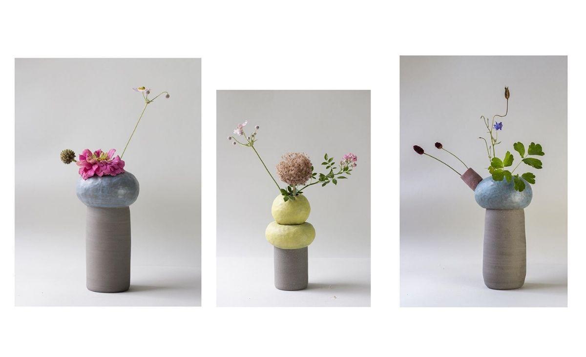 Cuda z gliny - zaglądamy do polskich pracowni ceramicznych