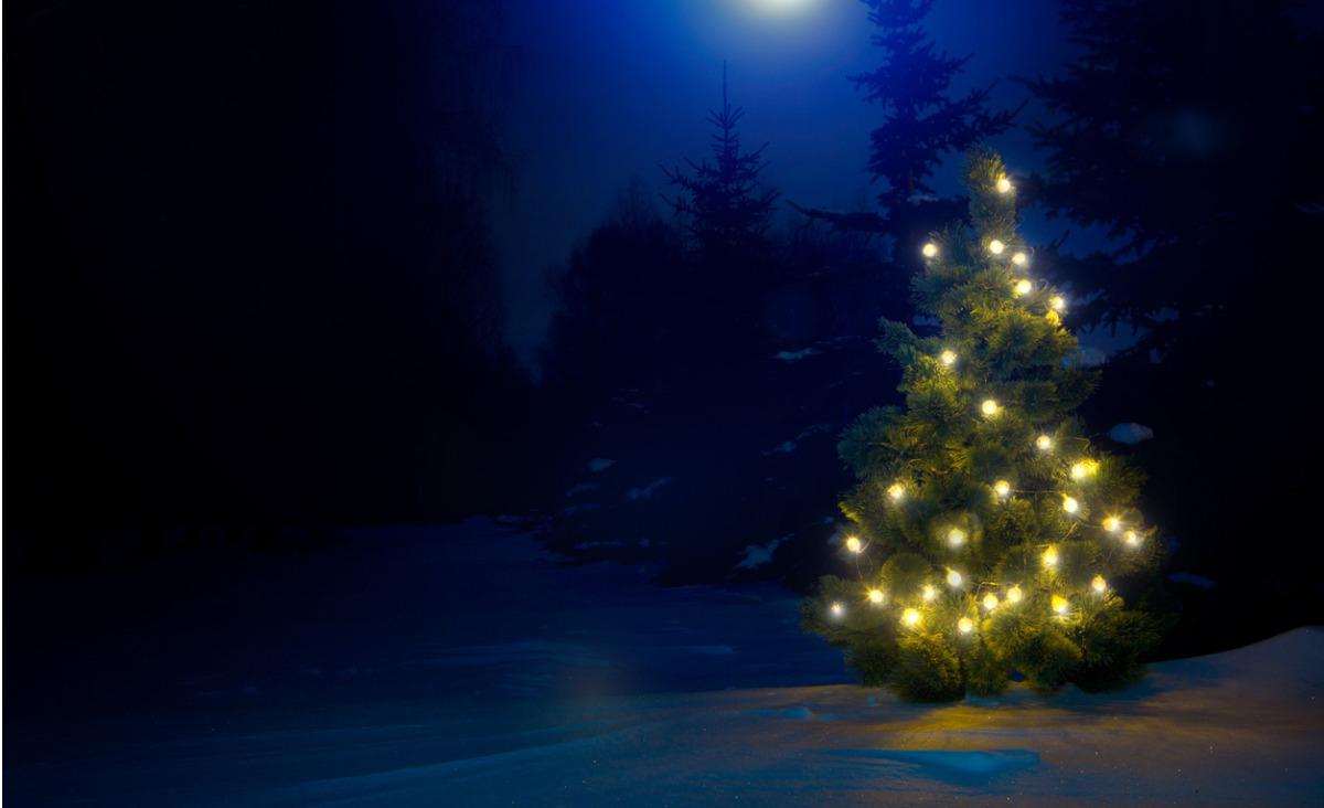 """Święta jakich jeszcze nie było... Czy """"inaczej"""" znaczy """"gorzej""""?"""