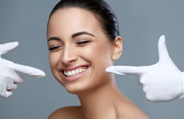 Wszystko o wybielaniu zębów