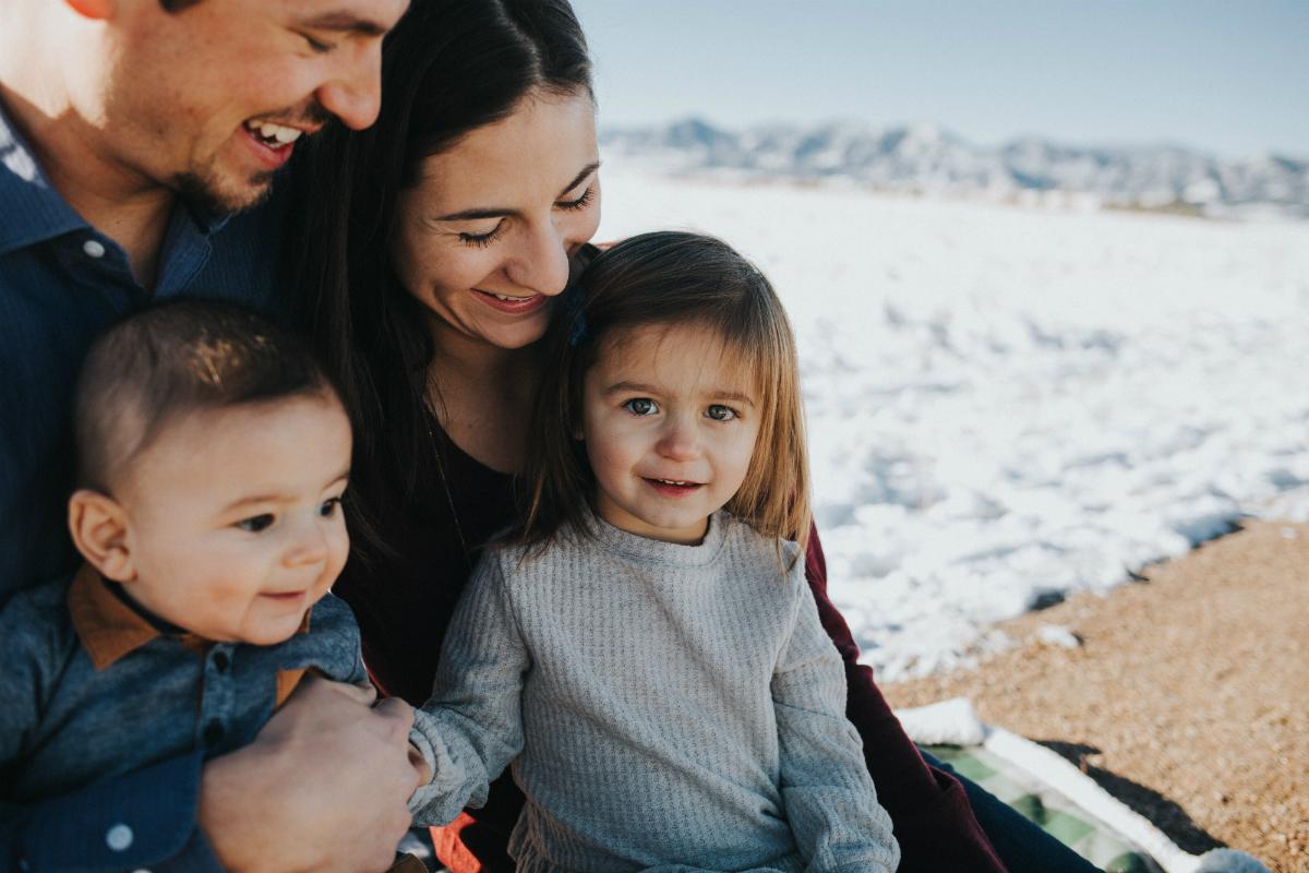 Metoda SONAR, czyli jak najlepiej przygotować dziecko do podejmowania decyzji