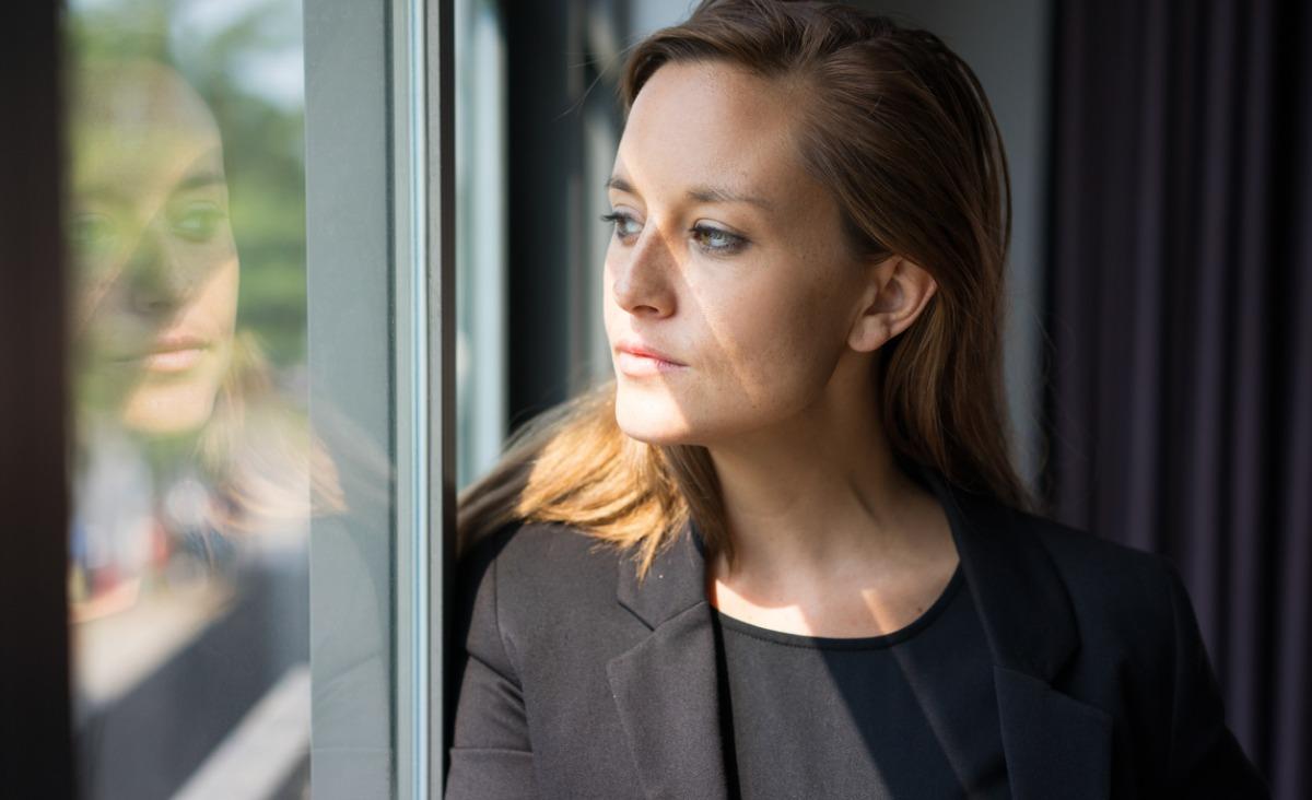 Nie fantazjuj, przewiduj - czyli jak przygotować się do spotkania z trudnościami życia