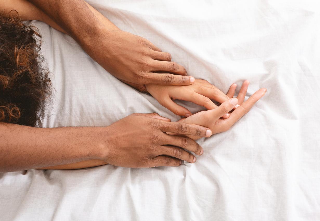 Co o naszej energii seksualnej mówi filozofia Tao?