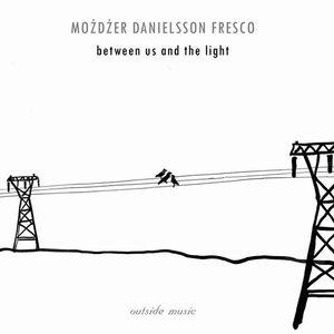 Utwór tygodnia: Możdżer, Danielsson, Fresco – Pub 700