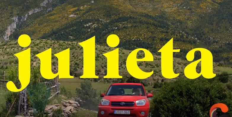 Pierwszy trailer nowego filmu Almodóvara