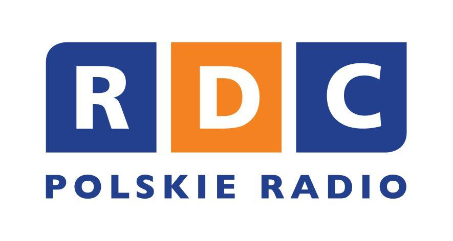 """Radio RDC – audycja """"Mnie się to podoba"""""""