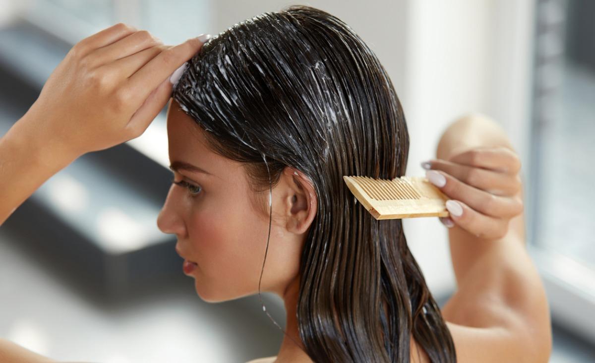 Pielęgnacja włosów od A do Z