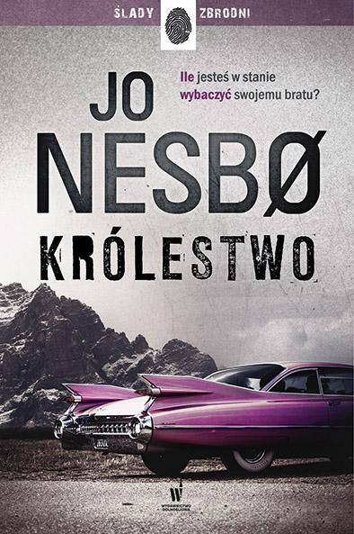Jo Nesbø - Bez planu