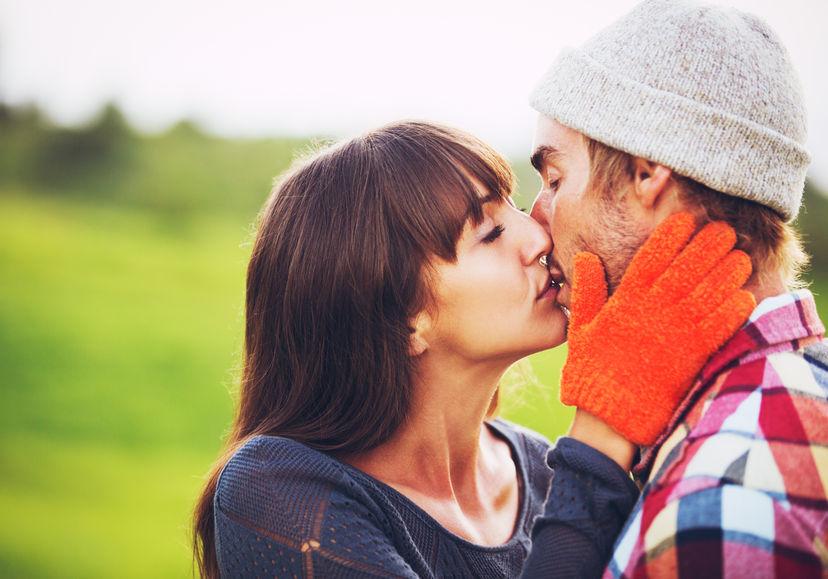 Czym tak naprawdę jest miłość? Czy można mieć na nią wpływ?