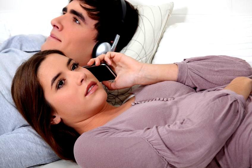 Sukcesy randki w związkach z samotną mamą