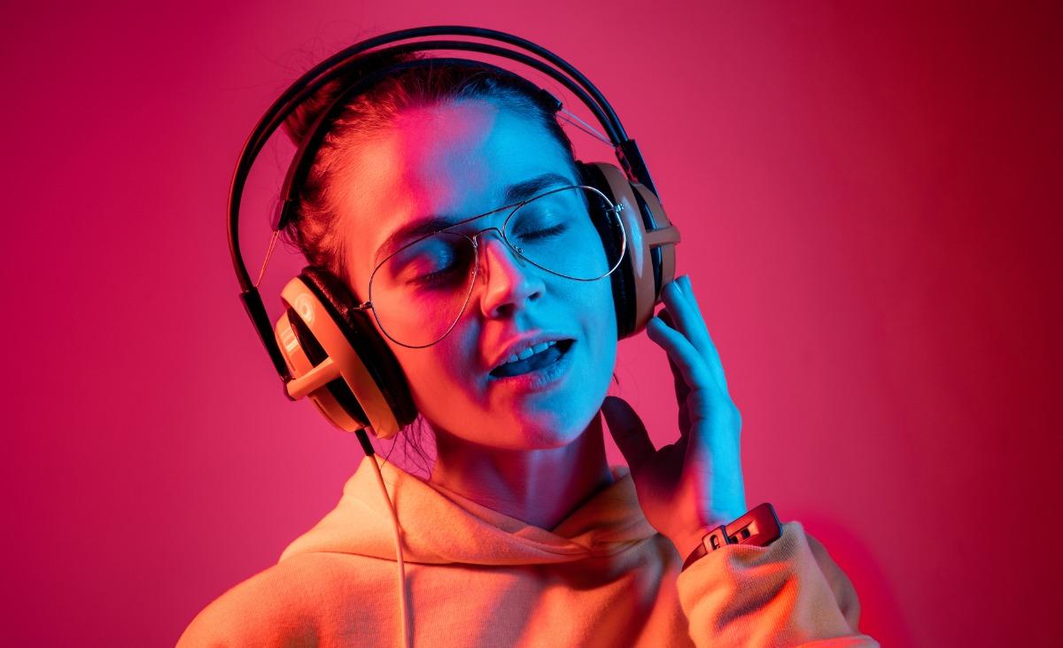 Muzykoterapia - na czym polega i jak działa?