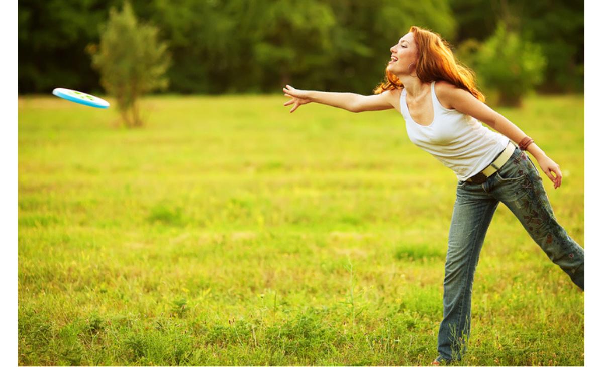 Jak kierować swoją energią? - Zamiast zasilać wewnętrzne konflikty, wzmacniaj zasoby