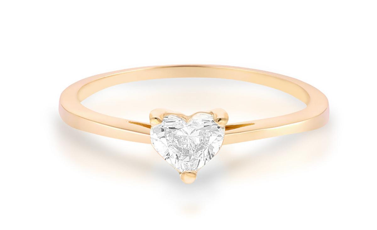 Najpiękniejsze kolekcje biżuterii - idealne na walentynkowy prezent