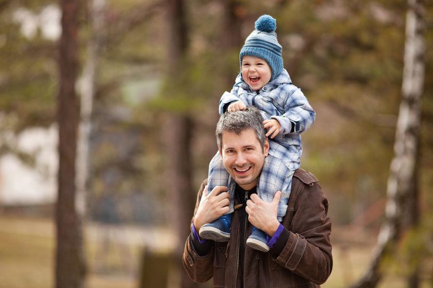 Jak wzmocnić odporność u dzieci?