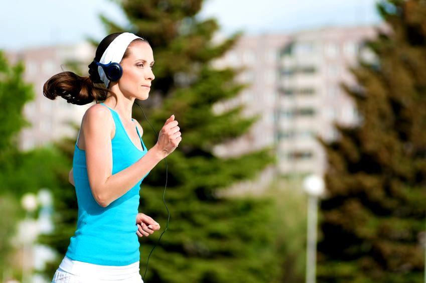 Dlaczego warto ćwiczyć? Mamy mnóstwo powodów