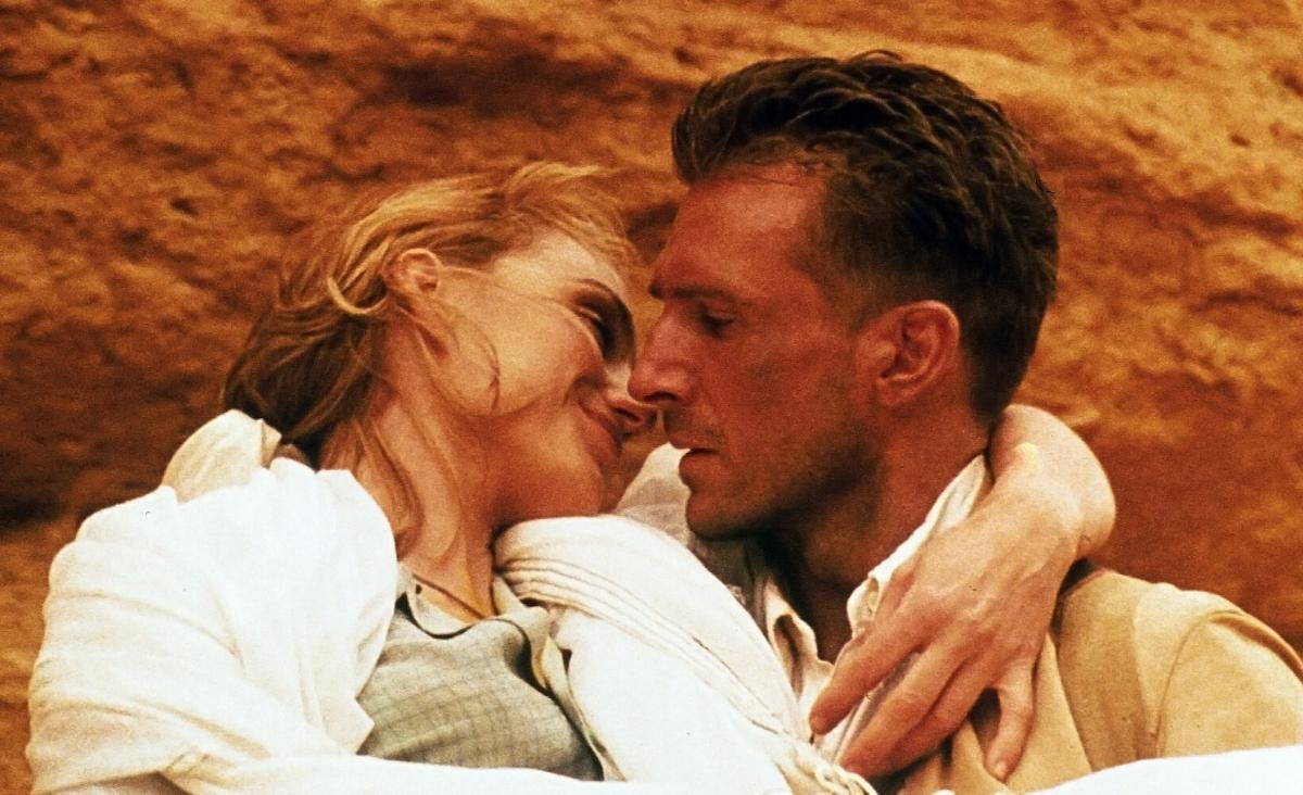 Seks na Oscarach, czyli mocne sceny w nagrodzonych filmach