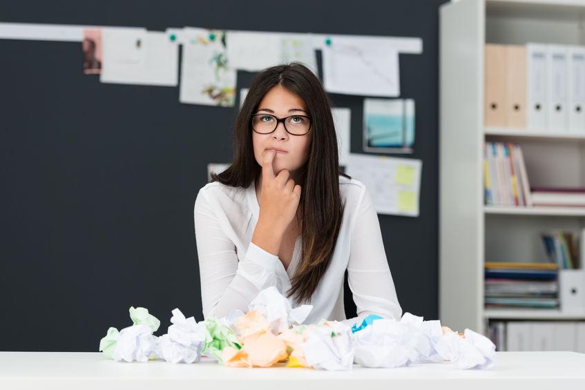 Jak znaleźć dobrą pracę po studiach?