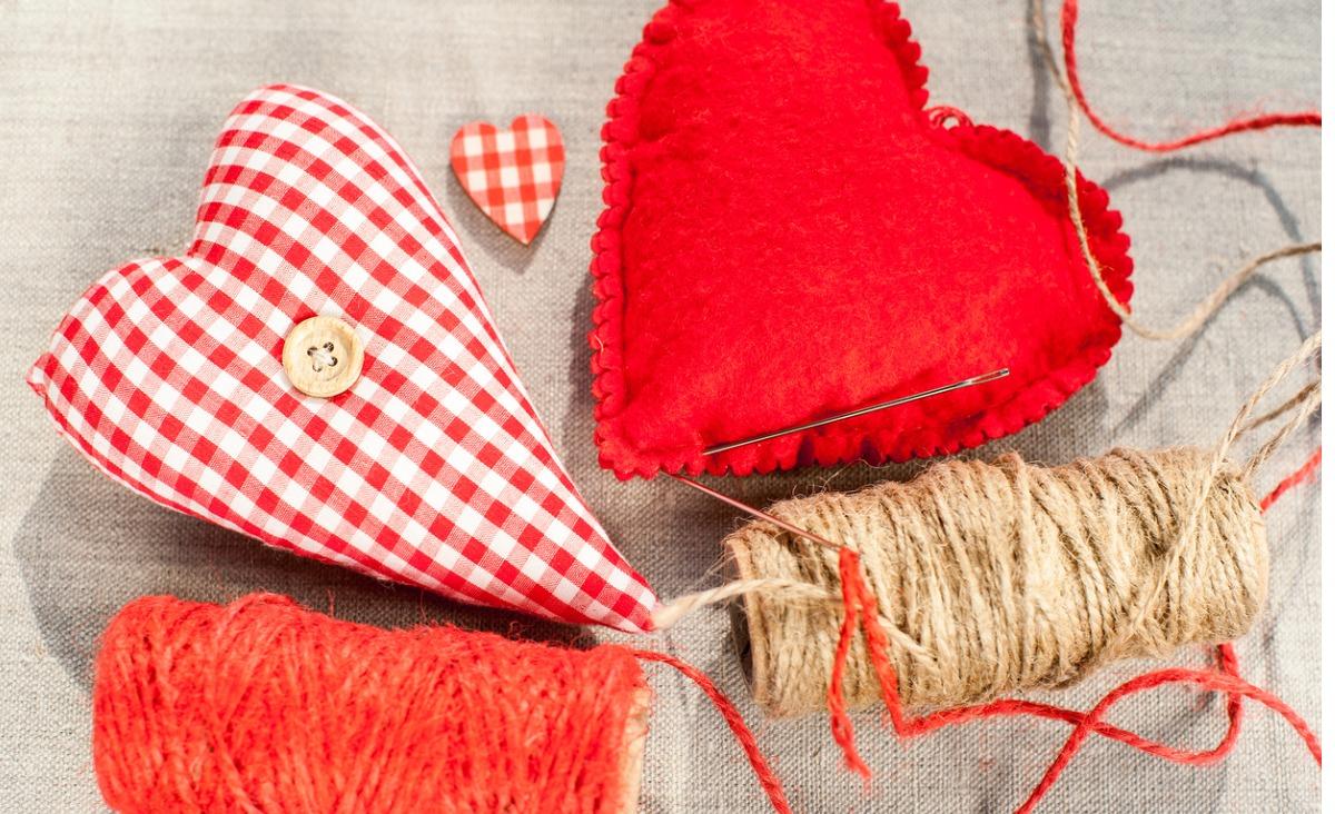 Rodzina patchworkowa: Jak przeżyć święta?
