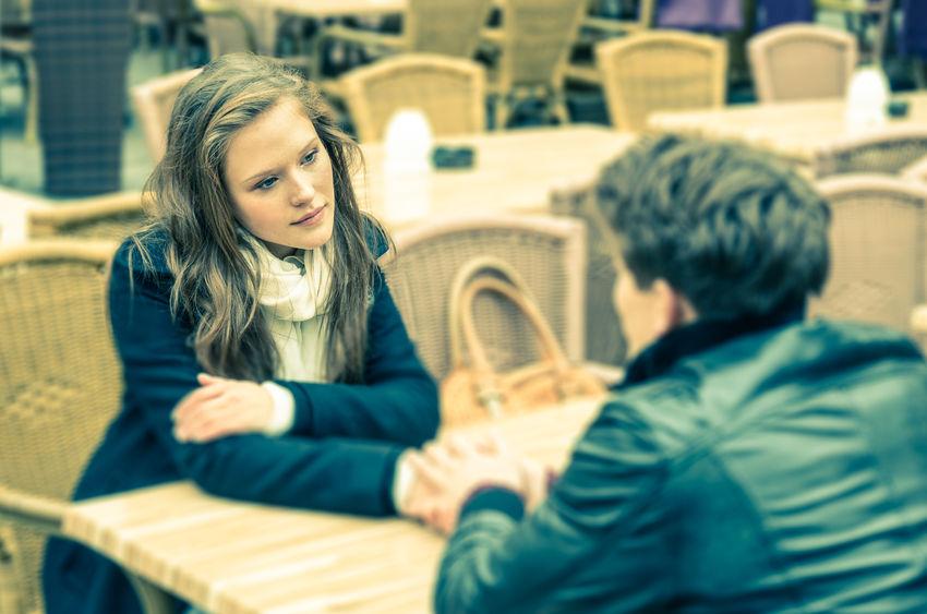 Jak rozpoznać syndrom DDA u kogoś bliskiego