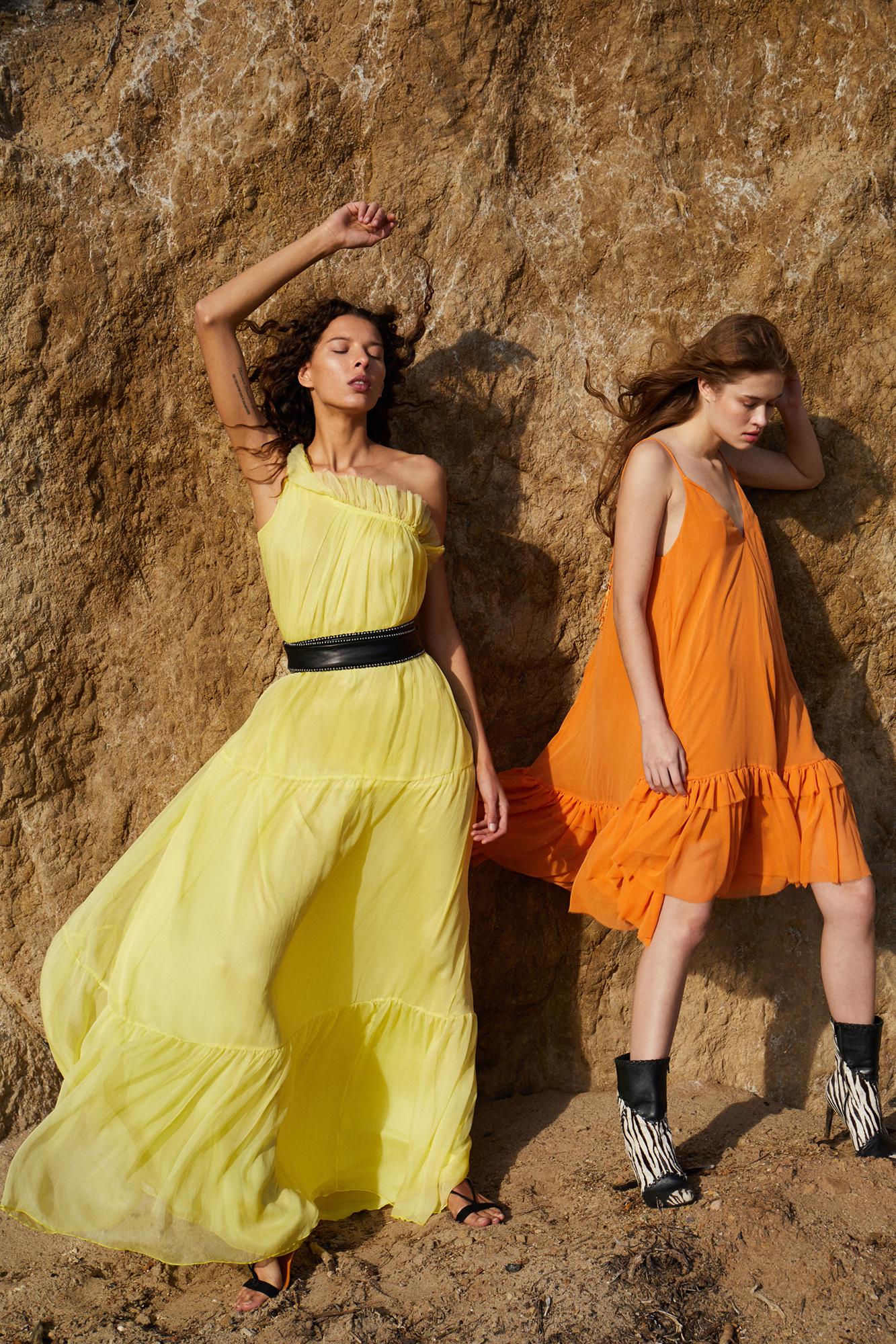 Buty do sukienki - jak dobrać? Stylowe i wygodne propozycje
