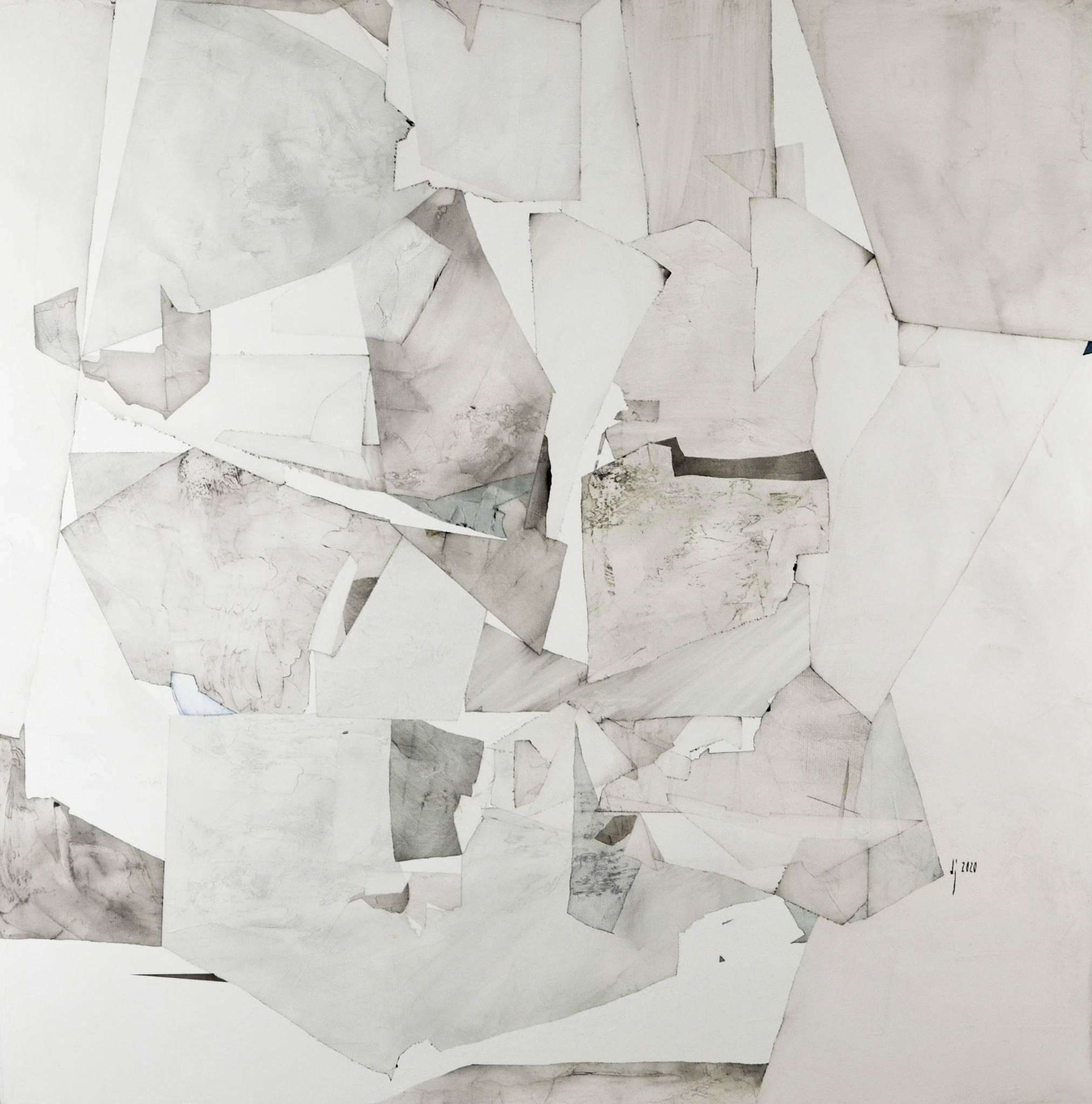 """""""2010._"""" - wystawa, która się nie odbyła"""