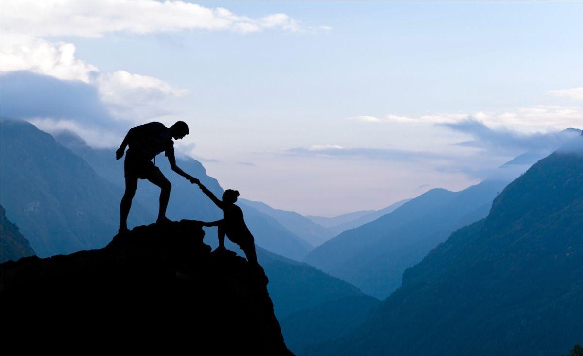 Jak odbudować zaufanie w związku ? Porady psychoterapeuty